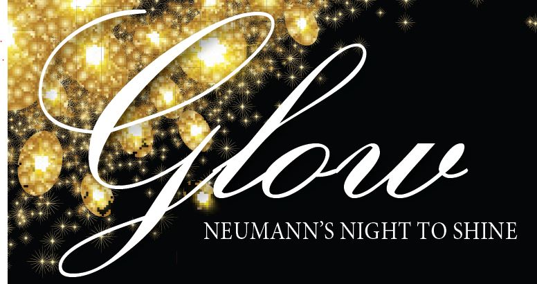 Glow, Neumann's Night to Shine